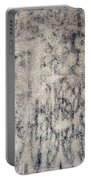 Pousette Dart's White Garden And Sky Portable Battery Charger