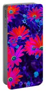 Powerful Posies - Photopower 1798 Portable Battery Charger