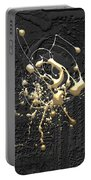Precious Splashes - 4 Of 4 Portable Battery Charger