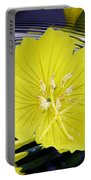 Primrose Portable Battery Charger