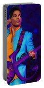 Prince 3 Portable Battery Charger