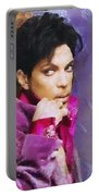 Prince Portable Battery Charger