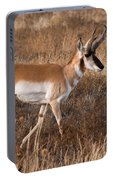 Pronghorn Antelope 2 Portable Battery Charger