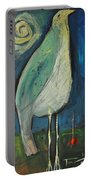 Proud Bird Portable Battery Charger