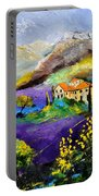 Provence 783190 Portable Battery Charger