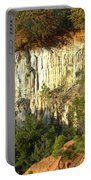 Providence Canyon State Park Portable Battery Charger