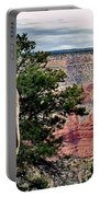 Psalm 68 - Grand Canyon Portable Battery Charger