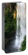 Purlingbrook Falls Portable Battery Charger