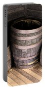 Purple Barrels Portable Battery Charger