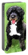 Pw Dog Portable Battery Charger