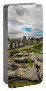 Quarry Cottages Portable Battery Charger