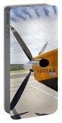 Quest Kodiak Aircraft Portable Battery Charger