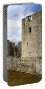 Raglan Castle - 3 Portable Battery Charger