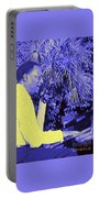 Ramsey Lewis Concert 2007 Portable Battery Charger