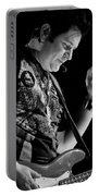 Rascal Flatts 5136 Portable Battery Charger