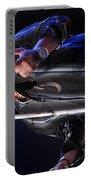 Rascal Flatts - Gary Levox Portable Battery Charger