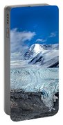 Raven Glacier 2 Portable Battery Charger
