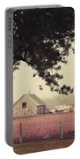 Rawdon's Countrylife Portable Battery Charger