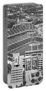 Raymond James Stadium Tampa Portable Battery Charger