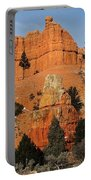 Red Canyon - Scenic Byway 12 Portable Battery Charger
