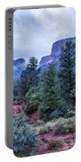 Red Hills Portable Battery Charger