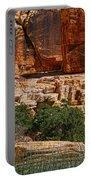 Red Rock Canyon 3 Portable Battery Charger
