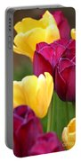 Redyellowtulips6728 Portable Battery Charger