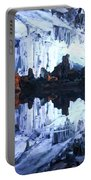 Reed Flute Cave Guillin China Portable Battery Charger
