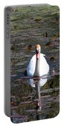 Reflected Beauty Portable Battery Charger