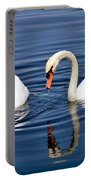 Reflections Of Elegance Portable Battery Charger