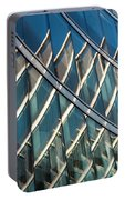 Reflections On Building Windows Portable Battery Charger