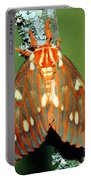 Regal Moth Portable Battery Charger