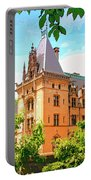 Revival Biltmore Asheville Nc Portable Battery Charger
