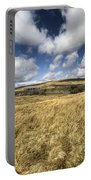 Ribblehead  Portable Battery Charger
