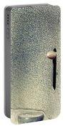 Ribbon Selector Portable Battery Charger