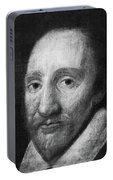 Richard Burbage (c1567-1619) Portable Battery Charger