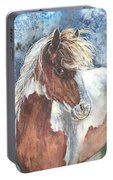 Pinto Pony Portable Battery Charger