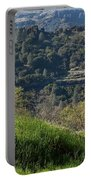 Ridge View Portable Battery Charger