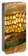Ripe Corn Portable Battery Charger