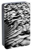 Ripples 1 Portable Battery Charger