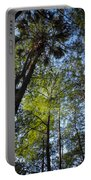 River Bend Park 3 Portable Battery Charger