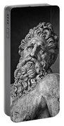 River God Arno Portable Battery Charger