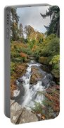 River Of Life Portable Battery Charger