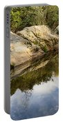 River Reflections IIi Portable Battery Charger