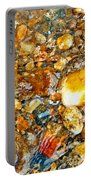River Rocks 10 Portable Battery Charger