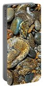 River Rocks 14 Portable Battery Charger