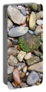 River Rocks 2 Portable Battery Charger