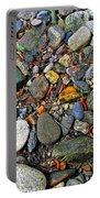 River Rocks 22 Portable Battery Charger