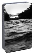 Rivers Edge Portable Battery Charger