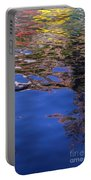 Riverwalk Refletion Portable Battery Charger